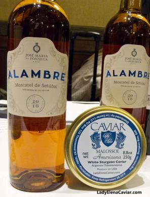 2010-jose-maria-da-fonseca-alambre-moscatel-de-setubal-with-white-sturgeon-caviar-watermark