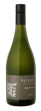 2012 Vinos Cobos Felino Chardonnay Mendoza My Favorite Wine