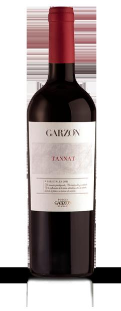 Garzon Tannat