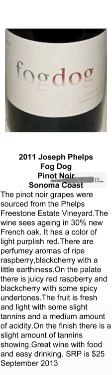 2011 Fog Dog for WEB