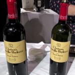 2015 Leoville Poyferre Tasted by LadyElenaCaviar.com
