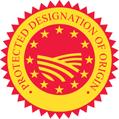 Bulgarian Quality Symbol PDO