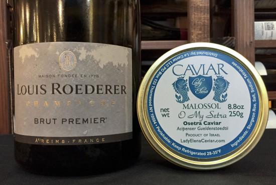 roederer-brut-premier-nv-champagne-with-osetra